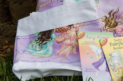 Fairypresent2