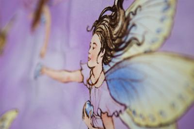 Fairypresent3