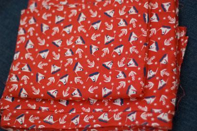 Newfabrics7
