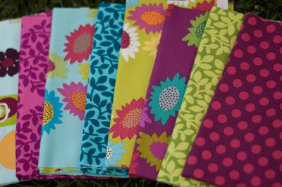 Newfabrics1