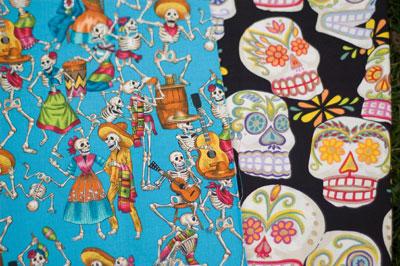 Newfabrics2