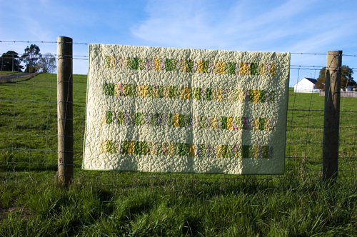 Sisterquilt2