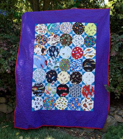 Johnniesquilt6
