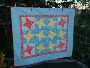Finishedquilt2