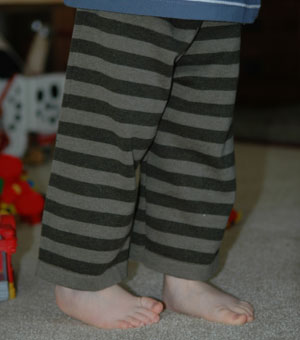 Stripepants2