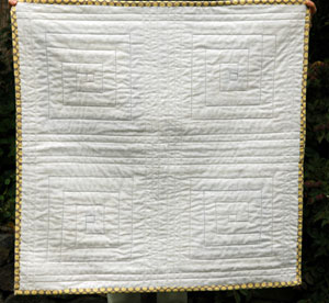 Babyquiltback1