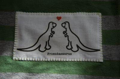 Friendasaurus2
