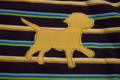Puppyshirt2