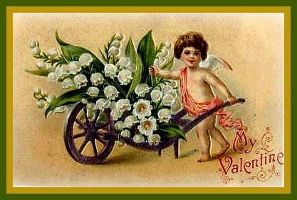 Valentinecardvintage6
