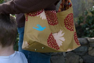 Handbag1_2