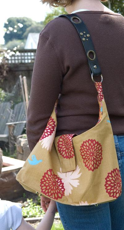 Handbag2_2
